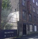 Art2c – Do you Remember Islington Mill? & Saul Hay Anniversary Exhibition